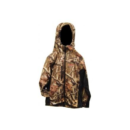 SMK Sportchief Jacket Next G-1 Pattern