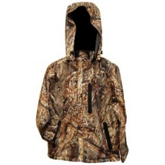 Sportchief Mossy Oak® Duck Blind™ Pattern